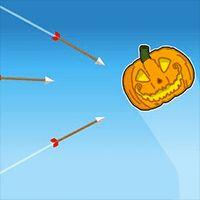 Halloween Archer